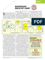 automatic-bathroom-light.pdf