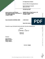 Eber Salgado-Gutierrez, A205 154 421 (BIA Feb. 27, 2015)