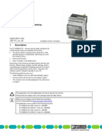 106110_en_00.pdf