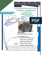 CONCRETO UNIDO.docx