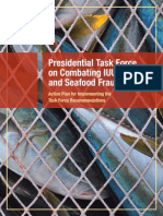 Noaa Taskforce Report Final