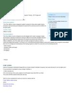 BOSIET-BasicOffshoreSafetyInductionEmergencyTraining