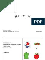 veo veo pdf