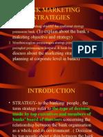 BAB 9 Bank Marketing Strategies (5)
