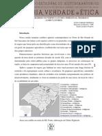 1405120940_ARQUIVO_artigoANPUH2014