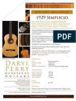 PDF 1929 Simplicio F