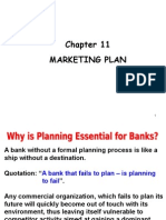 BAB 11- Marketing Plan New Version (2)