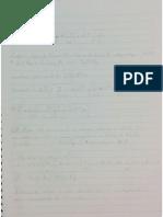 Exercícios Do Portfólio 1 de Física 2