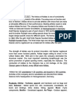 New Microsoft Office Word Document (10)