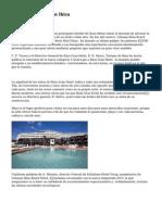 Hoteles De Playa En Ibiza