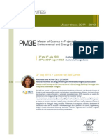 PM3E copia.pdf