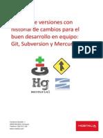 control-versiones-wp-hostalia.pdf