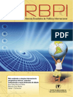 20 RBPI Biotecnologia(1)