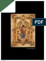 Pérez Viejo, T. El historiador y las fuentes icónicas