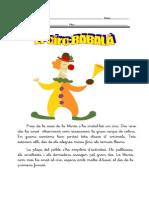 elcirco cat 55.pdf