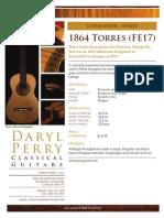 PDF Torres 1984 F