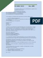 ENSAYO SIMCE 2015           8vo.docx