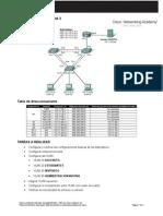 examenpractico2014-1 (1)