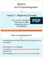 Lecture1_Introduction+To+Psycholinguistics_feb2015