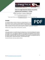 diseño de antena.pdf