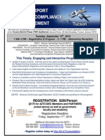 Tucson-September 15-Evolving Export Controls...