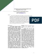 Its Phd 10561 Paper