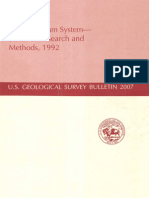 The petroleum system-status of research and methods, 1992.pdf