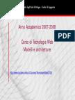 Corso WEB (Bologna).pdf