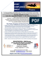 Phoenix-September 17-Evolving Export Controls...