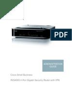RVS4000_AG_OL-22605.pdf