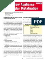 MOLARDIST.pdf