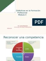 Introduccion a La Pedagogia Taller Modulo 2