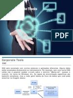 Corporate Tools V2.0