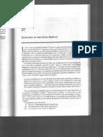 Integrity in the Civil Service.pdf