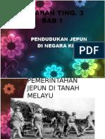 sejarahting3-130328055642-phpapp02.pptx