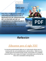 Carta Circular Organización Escolar 37-2013 -2014.pdf
