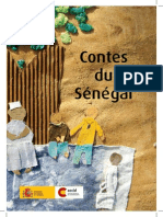 39_contes_du_senegal.pdf