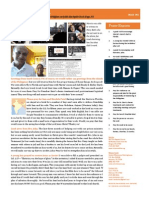 Hardecker Headlines Mar 2015