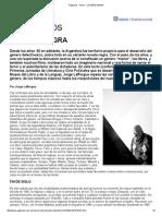 Página_12 __ Libros __ La Serie Negra