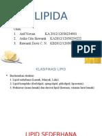 klasifikasi lipid.pptx