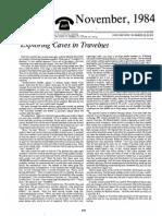 2600_1-11.pdf