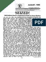 2600_2-8.pdf