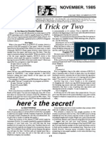 2600_2-11.pdf