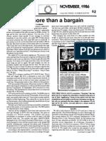 2600_3-11.pdf