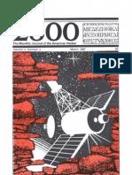 2600_4-3.pdf