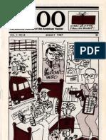 2600_4-8.pdf