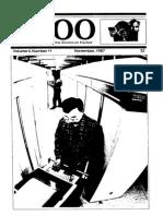 2600_4-11.pdf
