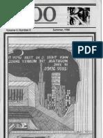 2600_5-2.pdf