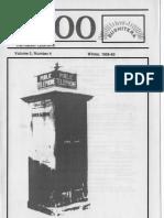 2600_5-4.pdf