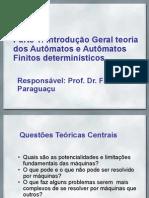 Automatofinitospart1